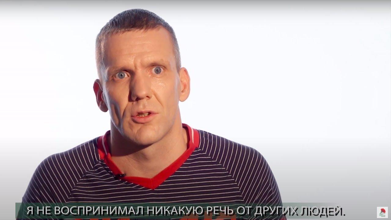 Каманцев Владимир Анатольевич