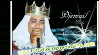 Djemail Astardiama Lakiri Daj 2013 New - www.studiocazoyolasite.com Dj Gilansko Cavo