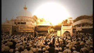 Ae Saba mustafa se keh dena - Owais Raza Qadri By MD Nadeem