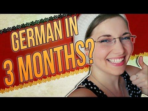 Fun Videos Deutsch