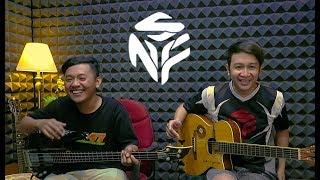 Download lagu Dangdutan Meneh Bareng Irvan MP3