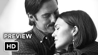 This Is Us Season 4 First Look Preview (HD)