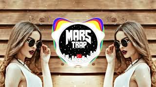 Vurulmuşam (REMİX) SkennyBeatz  MARS TRAP