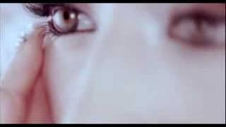 Leah Dizon - Under The Same Sky (Tokyo Proom Queen Version) リア・...