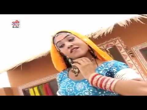 Pili Lugdi Lambo Ghunghat Kadle Bade - REMIX | Neelu Rangili | Superhit Rajasthani DJ Song