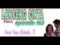 Lonceng Cinta Episode 163 Tayang 13 Februari