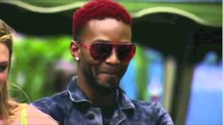 Konshens - Love You Forever (Drunk Confession) | Chillax Riddim (Frankie Music 2012)