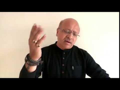 Jo Bheji Thi Dua|| Fan Farmayish|| Cover Song