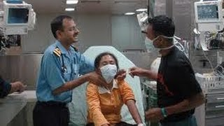 Repeat youtube video Indian Navy Medical Examination [HD]