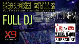 Durasi Penuh Full_Dj_ Dj Celin Dj Dodoy Anniversarry GS Grand Lounching X9_ Talang Kepuh_