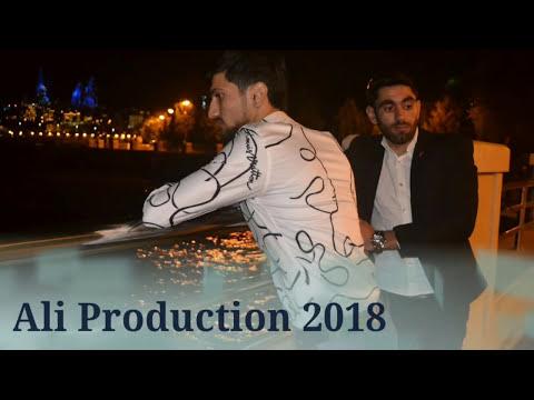 Deyilen Qardas Kelmesi Ureyimi Uzdu Getdi 2017 Hit(club Mix) Elmeddin Sanqarli Ft Saleh Lenkeran