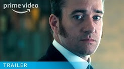 Ripper Street Season 3 - Trailer | Prime Video