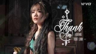 Thanh Âm - Hoàng Khả Linh | Audio Lyric | Sing My Song 2018