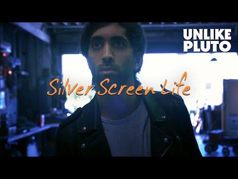 Unlike Pluto - Silver Screen Life