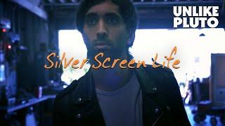 Unlike Pluto Silver Screen Life.mp3