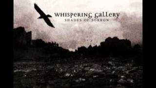 Whispering Gallery -beyond the light