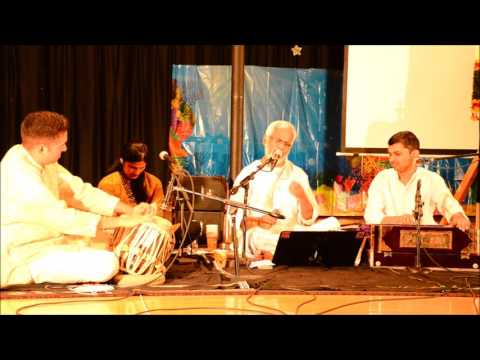Oru Neramenkilum Kanathe Vayyente by T S Radhakrishnan
