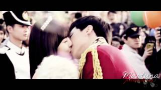 vuclip I will love you until the day I die... ♥ The King 2 Hearts