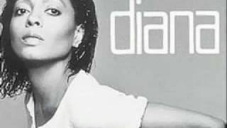 Watch Diana Ross Have Fun video