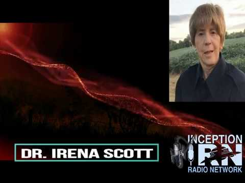 Dr. Irena Scott | What's the State of UFOs Today?