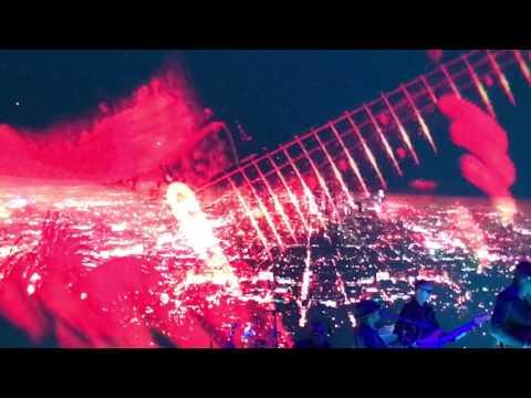 John Mayer Slow Dancing in a Burning Room NYC April 5 2017 Mp3 ...