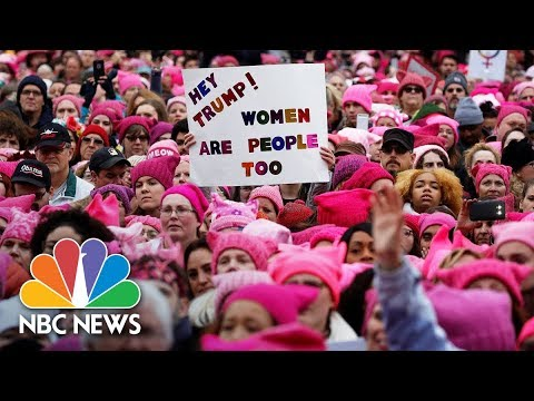 watch-live-women-s-march-rallies-from-around-the-u-s