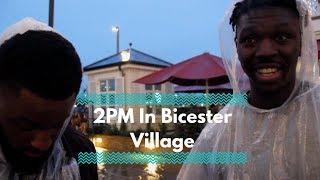 90s Baby TV   2pm In Bicester Village