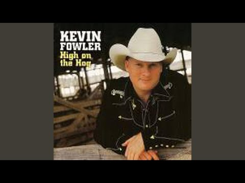 Kevin fowler hell yeah i like beer download