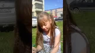 СЕРИАЛ АЛИНЫ ROOW|Родители пропали| 1 серия