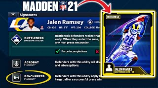 EA Just Made BIG Changes to Madden 21 Gameplay!