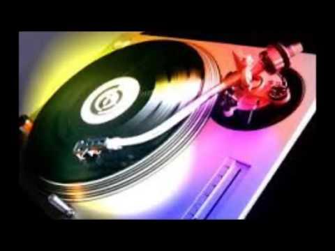 L Cio -  Feat  Aroop Roy -  People Talk (Original Mix)