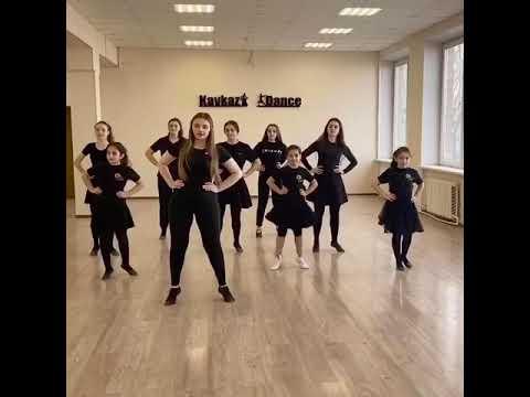 Любительская часть Армянские танцы обучающий видео урок 16 армянский ансамбль ,,Звартноц ,,г.Москва