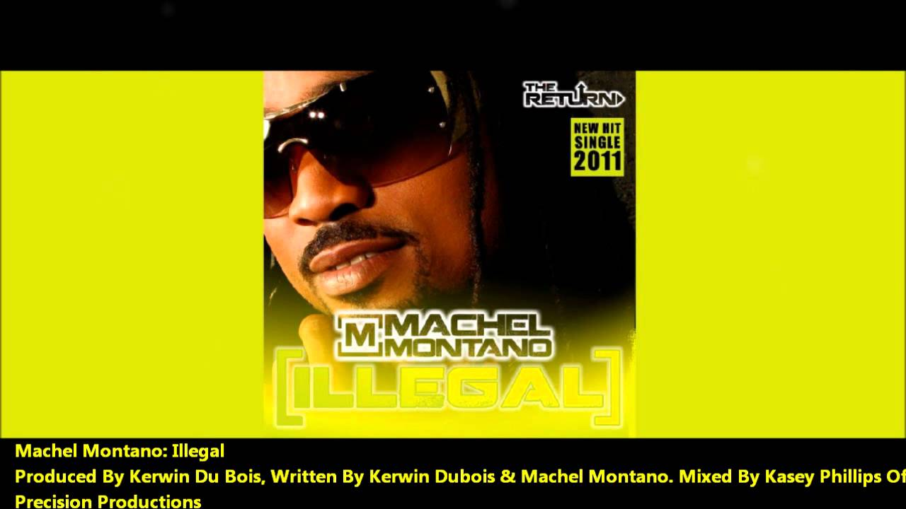 machel-montano-illegal-2011-soca-music-julianspromostv-2017-music
