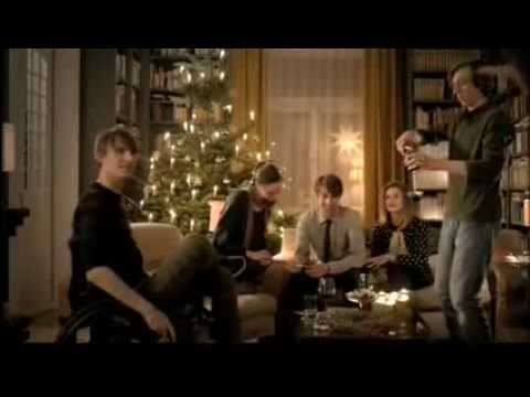 aktion mensch weihnachten 2013 und 2014 youtube. Black Bedroom Furniture Sets. Home Design Ideas