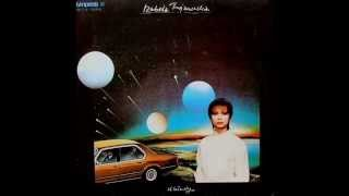 IZABELA TROJANOWSKA - Układy (1982) [vinyl-rip]