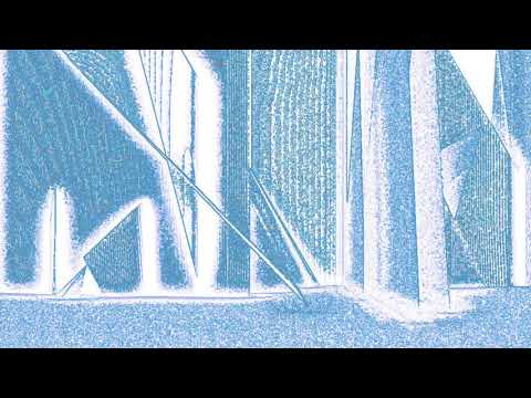Temple of Kahn - 懐中世界 - Kaichuusekai (Official Audio)