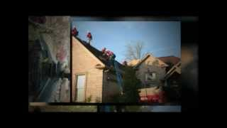 Louisville Roofing - Bone Dry Roofing, Inc.