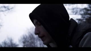 MORT - Мон лобо (официальный видеоклип)
