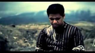 Bugie & BQ Band-Merapi