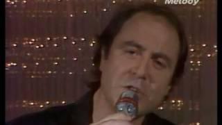 Michel Delpech - Oubliez Tout Ce Que Je Vous Ai Dit (1986)
