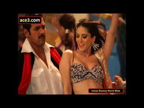 Laila(Remix) | Hindi Video Song | Shootout At Wadala | John Abraham