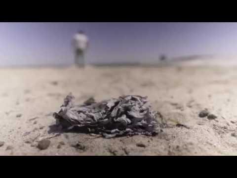 Vartan Mkhitaryan - Thousand Pieces