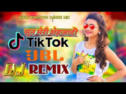 sun-meri-shehzadi-new-style-remix-||-main-tera-shehzada-kashmiri-dhol-remix-✓✓dj-vinod-bhilwara