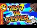 TF2: 2017 In Review - The GIANT Recap
