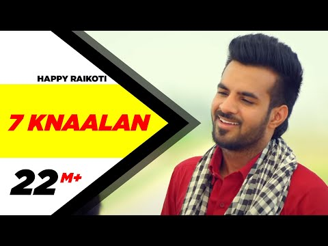 7 Knaalan song song lyrics