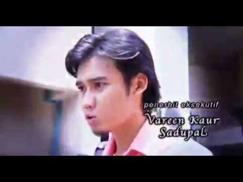 Cinta Itu Milikku - Akasia TV3