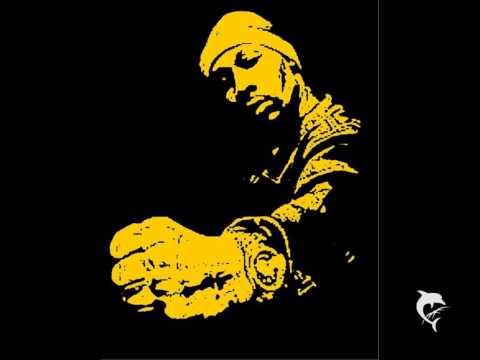 Wu-Tang Clan - RZA - Ice Cream (Instrumental)