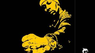 Wu-Tang Clan - RZA - Ice Cream (Instrumental)