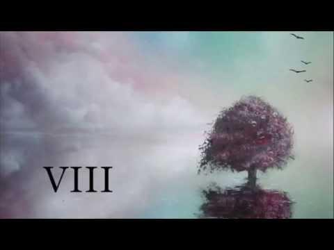 Ambient Improvs (I-XX) *FULL ALBUM* - Ryan Lutton