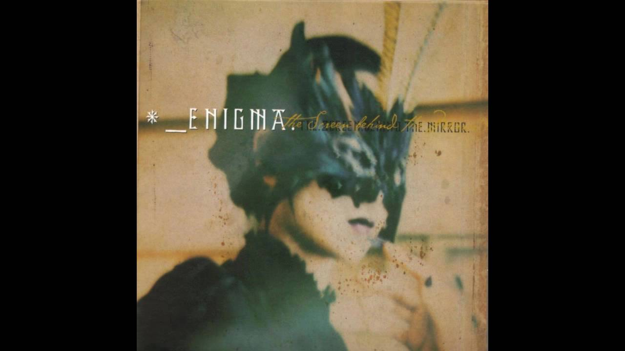 Enigma Traces Light And Weight Youtube